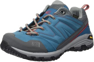 Millet Women's LD GTX Low Rise Hiking Boots