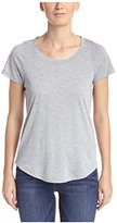 Joe's Jeans Women's Lindes Tee