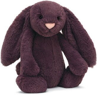 Jellycat Bashful Bunny Medium Stuffed Animal