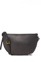Madewell The Juniper Crossbody Bag