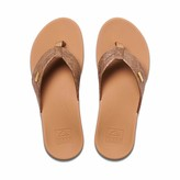 Reef Arch Support Women's Sandals