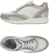 SANTONI CLUB Sneakers