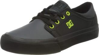 DC Girls Trase Sneaker