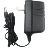 iTouchless ACNXSX AC Power Adaptor for NX, SX, HX, MX & RX models, except IT16RES