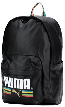 Puma Originals PU Backpack TFS Backpacks & Bum bags