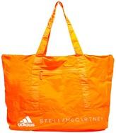 adidas by Stella McCartney Handbag