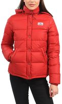 Penfield Millis Down Insulated Jacket
