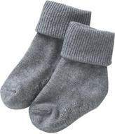 Old Navy Triple-Roll Socks for Baby