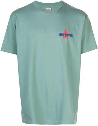 Supreme Money Power Respect T-shirt