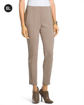 Chico's Chic Ankle Pants