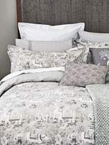 Fable Journey Oxford Pillowcase