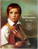 One Kings Lane Vintage Biedermeier 1815-1835