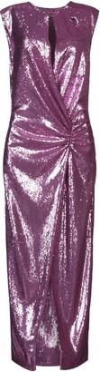 Simona CORSELLINI Long dresses