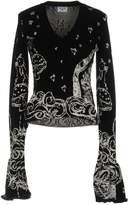 Leitmotiv Sweaters - Item 39737468