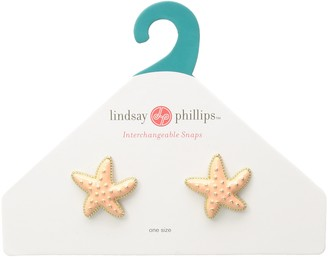 Lindsay Phillips Women's Darcy