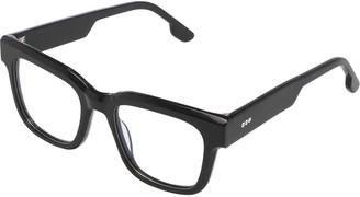 Komono MARIO Eyewear