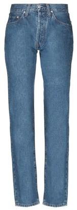 G Star G-STAR Denim trousers