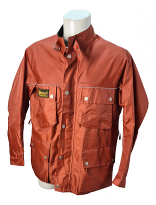 Belstaff Red Other Jackets