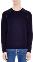 Sandro Futura Sweater