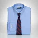 Polo Ralph Lauren End-on-End Regent Dress Shirt