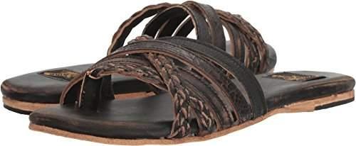 Freebird Women's Sweet Heeled Sandal