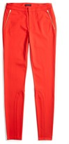 Tommy Hilfiger Ponte Riding Pant