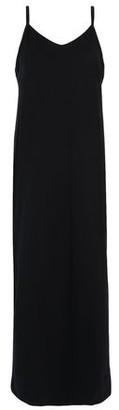 Nike 3/4 length dress