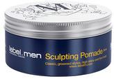 Label.M label.men Sculpting Pomade (50ml)