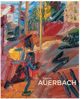 Abrams Frank Auerbach