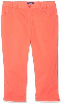TBS Women's MEJCOR Pant Liner Slip