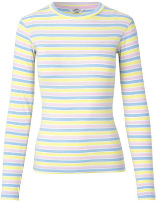Mads Norgaard Candy Tuba Top - xs