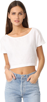 Mara Hoffman Easy Top