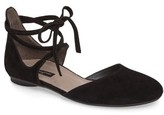 Paul Green Women's Lydia Flat