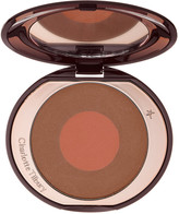 Charlotte Tilbury Cheek To Chic The Climax