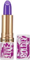 Revlon Super Lustrous Live Boldly Lipstick - Killin It