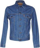 Levi's Denim outerwear
