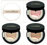Mirenesse 4-Piece Starter 10 Collagen Cushion & Blush Kit - 13/21 Light/Medium