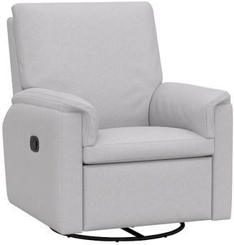 Swivel Glider Rocker Recliner Shopstyle