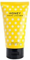 Marc Jacobs 'Honey' Body Lotion