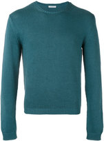 Malo crewneck sweater - men - Cotton - 48