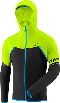Dynafit Alpine WP 2.5L Jacket - Men's