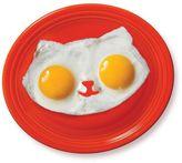 Gama-Go Kitty Egg Mold