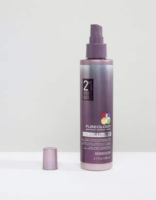 Pureology Colour Fanatic Spray 200ml