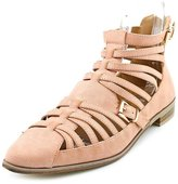 Coconuts by Matisse Future Women US 5.5 Pink Bootie