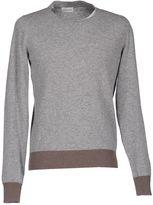 Magliaro Sweaters