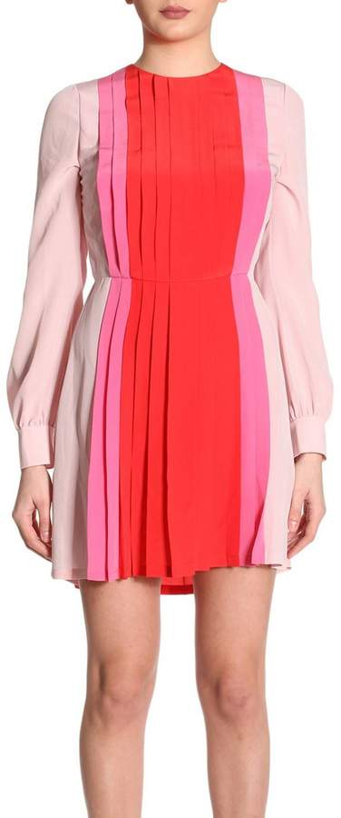 Valentino Dress Dress Women
