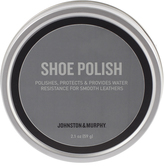 Johnston & Murphy Wax Polish