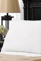 2-Pack 300 Thread Count Premier Pillow