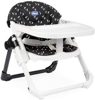 Chicco Chairy Booster Seat - Sweetdog