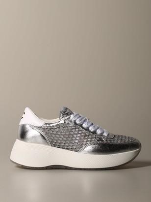 Crime London Shoes Women